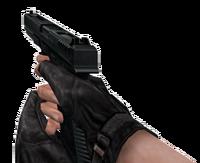 V glock18 lowres cz