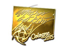 File:Csgo-col2015-sig getright gold large.png