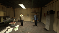 Cs assault css hostages office2