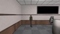 Cz miami hostage conferenceroom