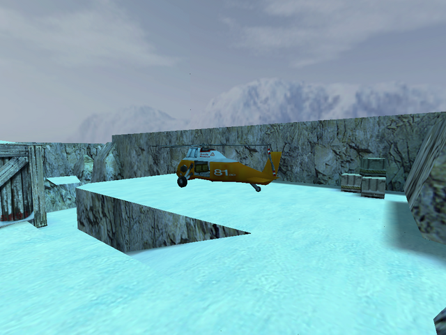 File:As tundra0017 Helicopter 3.png