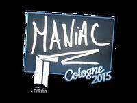Csgo-col2015-sig maniac large