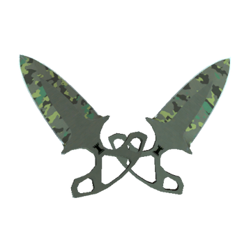 File:Csgo-knife-shadow-daggers-boreal-forest-FT.png