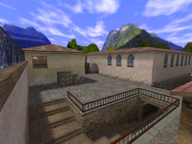File:Cs italy cz0010 T spawn zone-2nd view.png