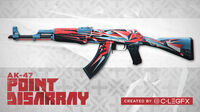 Csgo-ak47-point-disarray-workshop