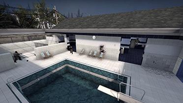 File:Pool day thumbnail.png