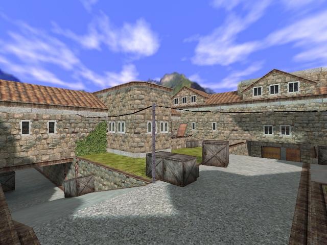 File:De cbble0008 courtyard 4.png
