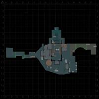 De nuke radar
