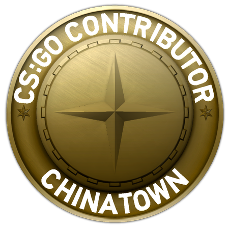 File:Maptoken chinatown large.png