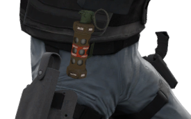 File:P decoy holster.png