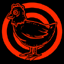 File:Chick1 red.png