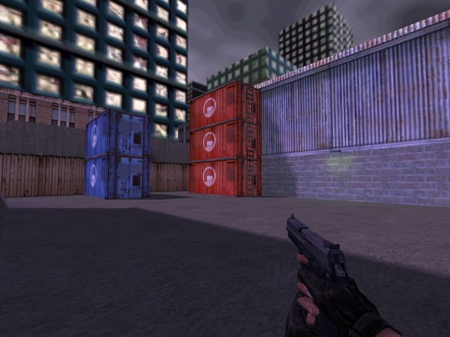 File:Cs assault0006 Player view.png