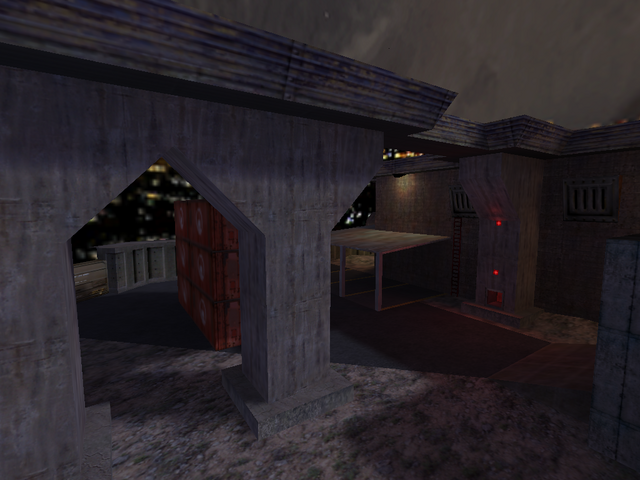 File:Cs wpndepot0002 CT Spawn Zone 2.png