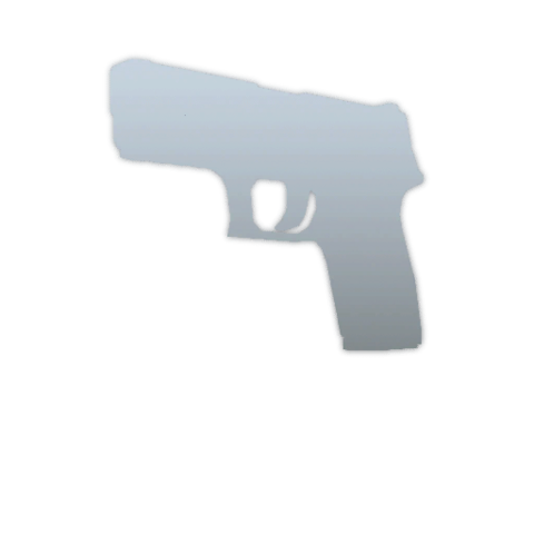 File:Inventory icon weapon p250.png