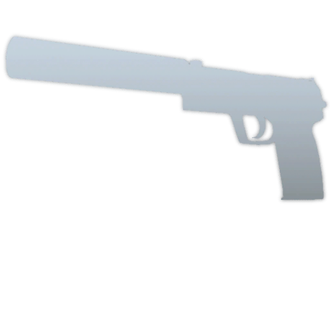 File:Inventory icon weapon usp silencer.png