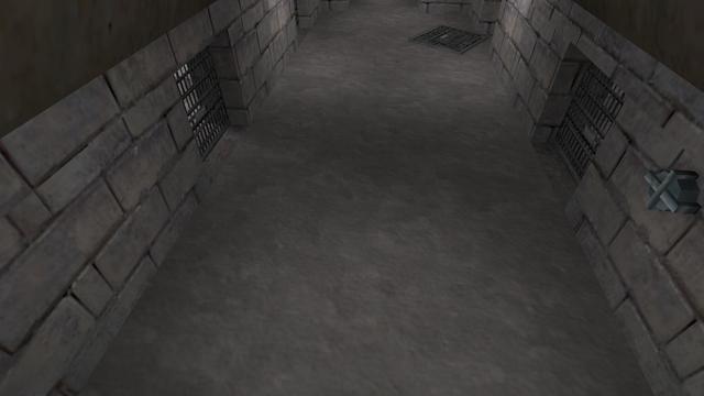 File:Cs prison cam cells.png