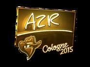 Csgo-col2015-sig azr gold large