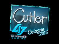 Csgo-col2015-sig reltuc foil large
