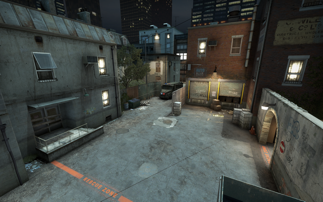 File:Csgo-backalley-CT-spawn-2.png