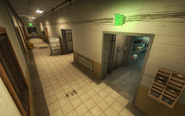 Csgo-backalley-back-stairs-2