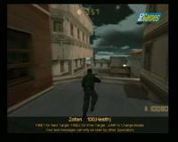 Pcg 0402video rooftops04