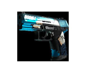 File:Csgo-falchion-p2000-handgun-market.png
