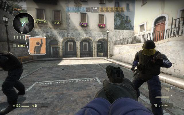 File:Csgo howtoplay hud hostage zone.png