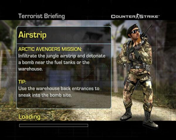 File:Xbox de airstrip t.jpg