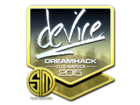 Csgo-cluj2015-sig device foil large-10-23