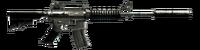 M4a1hud