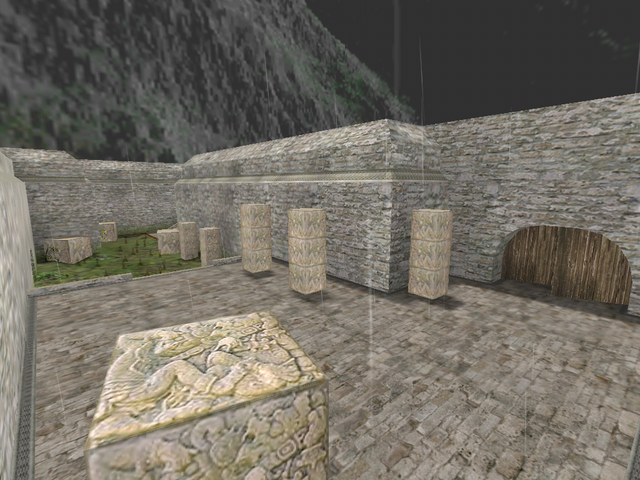 File:De aztec0000 CT spawn zone.png