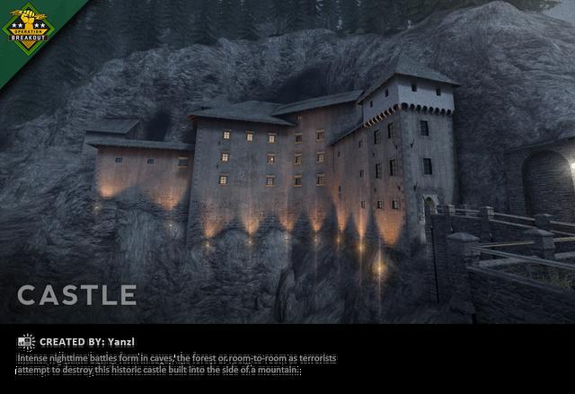 File:CSGO Castle.png