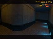 Cs ship0021 hallway
