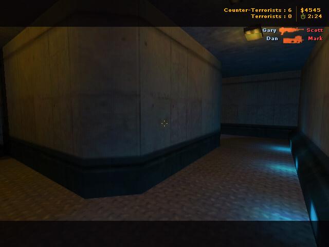 File:Cs ship0021 hallway.png