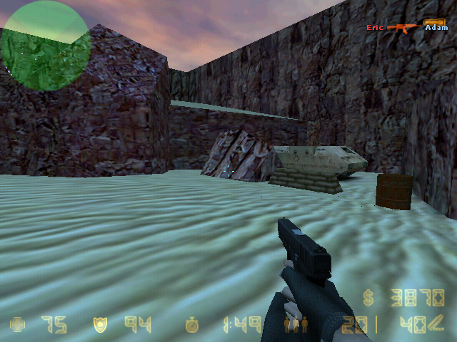 File:Cs desert0022 CT spawn zone player view of the tank.png