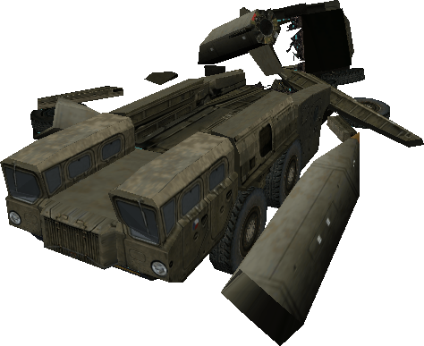 File:Csczds-scud-launcher-destroyed.png