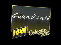 File:Csgo-col2015-sig guardian large.png
