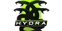 Operation Hydra Case/Gallery