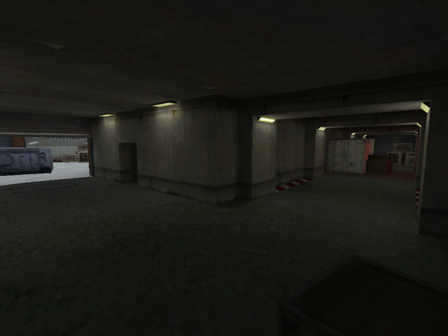 File:Cs office0000 CT Spawn Zone.png