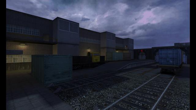 File:Rotterdamn trainyard bombsite.png