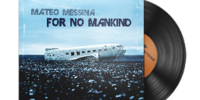 Music Kit/Mateo Messina, For No Mankind