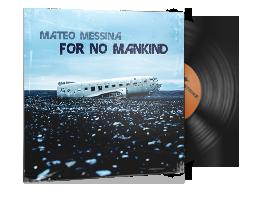 File:Csgo-musickit-mateo messina 01.png