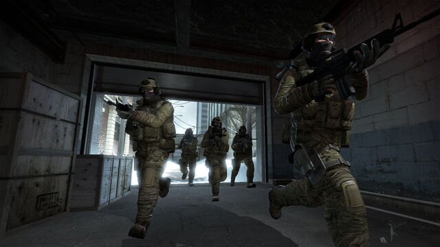 File:Screenshot6 csgo.jpg