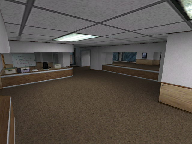 File:Cs office cz0021 Front Room.png