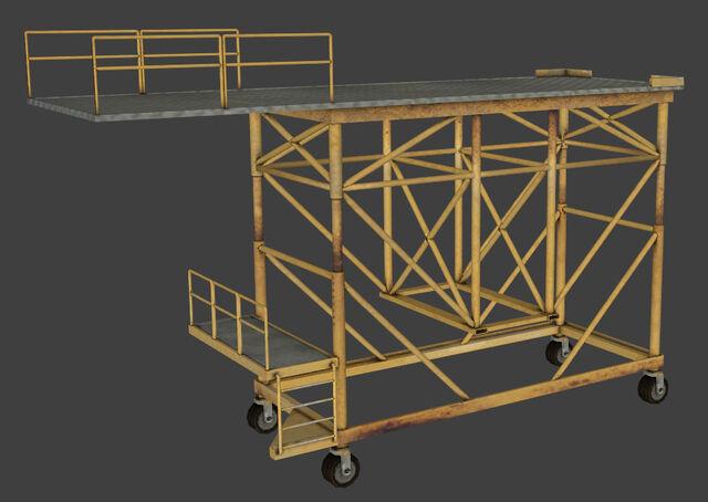 File:De depot Scaffolding 1.jpg
