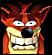 CNK F Crash Icon