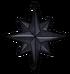 Navigation Control (GUOS65043)