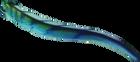 Crash Bandicoot N. Sane Trilogy Electric Eel
