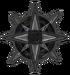Spiky Land Mine (GUOS65010)