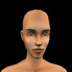 Adult Female - 14 Archcteu